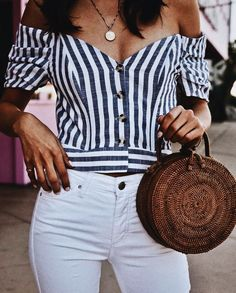All perfection though summer outfits, casual outfits, cute outfits, fashion outfits, womens Vintage Summer Outfits, Cool Summer Outfits, Spring Outfits, Outfit Summer, Dress Outfits, Casual Outfits, Cute Outfits, Fashion Outfits, Womens Fashion