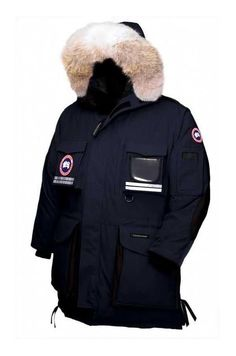 Discover the Canada Goose Snow Mantra Parka Black Men's New Release group at Pumacreppers. Shop Canada Goose Snow Mantra Parka Black Men's New Release black, grey, blue and more. Canada Goose Outlet, Canada Goose Parka, Canada Goose Mens, Canada Goose Jackets, Canada Canada, Mantra, Nylons, Red Bottom Heels, Louis Vuitton Store