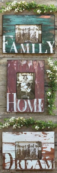 15 Cozy Farmhouse Diy Decor Ideas