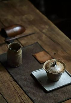 Low-key elegance in the Chinese tea ceremony, self-cultivation_Fashion_Lifestyle_Phoenix Art Best Teas For Health, Tea Time Magazine, Tea Timer, Best Matcha Tea, Zen Tea, Thé Oolong, Tea Culture, Tea Time Snacks, Japanese Tea Ceremony