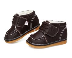 Super cute boys shoes and boots, check our page for more designs www.facebook.com/littletoddlersoles Toddler Boy Shoes, Boys Shoes, Toddler Boys, Business Fashion, Cute Shoes, Tween, High Top Sneakers, Kids Fashion, Super Cute