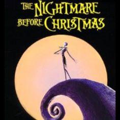 Una de mis peliculas favoritas !!really Great  film