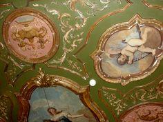 #magiaswiat #ksiaz #podróż #zwiedzanie #polska #blog #europa  #palac #obrazy #oltarze #figury #koscioly #ruiny #zamek Blog, Painting, Art, Europe, Art Background, Painting Art, Kunst, Blogging, Paintings