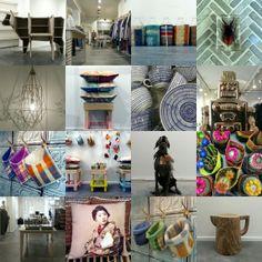johnny at the spot en dépôt by johnny at the spot - Jan Pieter Heijestraat 90, 92 en 94 #amsterdam #interior #fashion #design