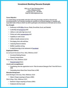 Career Goals And Objectives 55 Best Career Objectives Images On Pinterest  Admin Work .