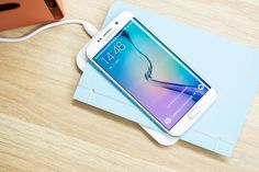 FluxPort Iphone 6, Charger, Trends, Beauty Trends