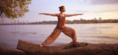 We all want shapely legs and toned hips, but we have our bodies working against us. Worry not! Here are few asanas in yoga for hips and thighs.