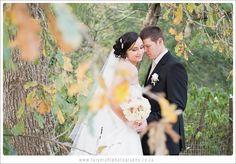 alt Alter, Wedding Day, Wedding Dresses, Photography, Pi Day Wedding, Bride Dresses, Bridal Gowns, Photograph, Marriage Anniversary