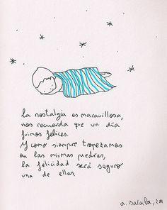 Los dibujos curativos de Aitor Saraiba EL PAÍS