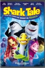 Shark Tale (DVD, Widescreen) Dreamworks Will Smith Robert De Niro Jolie Dreamworks Movies, Disney Movies, Dreamworks Animation Skg, Film Disney, Shrek, Shark Tale, Ziggy Marley, Movies To Watch, Animation Movies