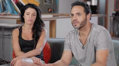 Go behind the scenes of GRACELAND with Daniel Sunjata and Vanessa Ferlito and get the scoop on Season 3. Description from usanetwork.com. I searched for this on bing.com/images