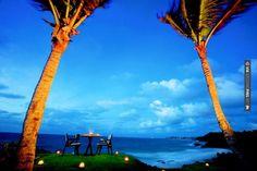 Neato! - W Retreat & Spa, Vieques Island in Puerto Rico   CHECK OUT MORE IDEAS AT WEDDINGPINS.NET   #weddings #honeymoon #weddingnight #coolideas #events #forhoneymoon #honeymoonplaces #romance #beauty #planners #cards #weddingdestinations #travel #romanticplaces