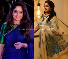 c5fe72191c655 Kavya Madhavan Lakshya Collections Online Shopping Lakshya Boutique