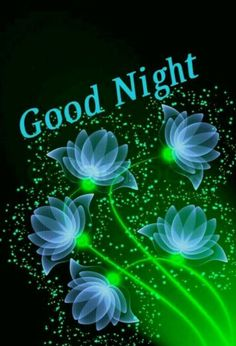 Good Night Love Text, Good Night Text Messages, Good Night Flowers, Good Night Love Images, Good Night Prayer, Good Night Moon, Good Night Image, Wallpaper Nature Flowers, Flower Background Wallpaper
