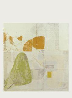 Sonnenzimmer Prints- Nick Buthcer & Nadine Nakanishi