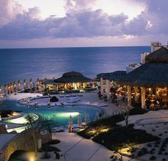 Oooo how I want to be here right now!