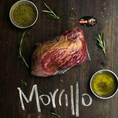 Morrillo SIMBRAH Catalán