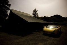 Gallardo looking for some shade 2007 Lamborghini Gallardo, Shades, Car, Automobile, Sunnies, Eye Shadows, Draping, Autos, Cars
