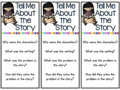 FREEBIE D5 BOOKMARKS! Fun in First Grade: Last Week Wrap Up...Phonemic Awareness, Daily 5, and More