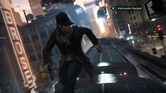 Watch Dogs Ships 8 Million Units, Helping Ubisoft Sales Rise a Massive 374% - http://videogamedemons.com/news/watch-dogs-ships-8-million-units-helping-ubisoft-sales-rise-a-massive-374/