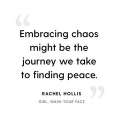 Girl, Wash Your Face: Stop Believing the Lies About Who You Are so You Can Become Who You Were Meant to Be Book Quotes, Me Quotes, Motivational Quotes, Inspirational Quotes, Monday Quotes, Dream Quotes, Quotes To Live By, Bodybuilder, Rachel Hollis