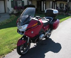 8 best bmw motorcycles touring images on pinterest touring rh pinterest com
