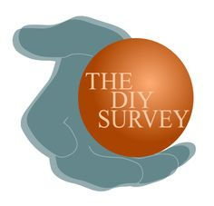 DIY survey by researcher Henriette Roued-Cunliffe (graphics by John Roued-Cunliffe) Crochet Socks, Knitting Socks, Free Knitting, Knitting Patterns, Knit Crochet, Knitting Tutorials, Knit Socks, Knitting Ideas, Creative Lettering
