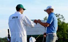http://www.heysport.biz/ Jordan Spieth's Masters win will make him a lot of money off the course.(Getty Images)