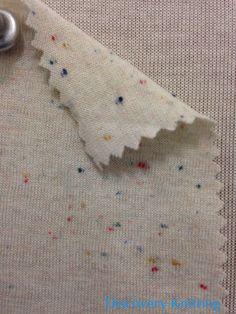 304d8edfd0a 628 -VDP Ecru Tweed Dressmaking Fabric, Tweed Fabric, Sewing Clothes,  Stitch Clothing