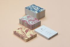 PACT by ACRE , via Behance