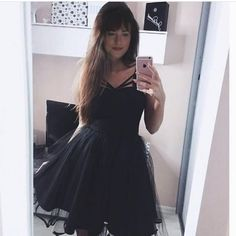 "956 Me gusta, 1 comentarios - Michaella Mattová (@dakoholic_) en Instagram: ""Good morning❤ #love #instagood #me #cute #follw #followme #happy #tagforlike #beautyful #girl #self…"""