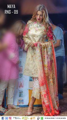 6722f19648 Embroidered Patch, Pakistani, Indian Fashion, Digital Prints, Maya,  Festive, Coding, Pure Products, Patches