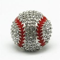 Out Of The Park Ring