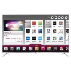 9 Ideas De My Tv Disenos De Unas Decoracion De Interiores Tv En Pared