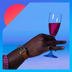 2015: Best Tracks. Las canciones y sencillos que llevan consigo algo más que lo puramente musical; 35 + 1 tracks que trascienden su forma y representan para nosotros la energía y sucesos artísticos más relevantes del 2015.