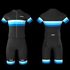 Clean and simple - what do you think? #kallistokits #kallisto #3d #cycling #bikelife #mtb #bike #bicycle #wtfkits #mtblife #cyclingjersey #ciclismo #cyclist #roadcycling #bikekit #cyclingkits #cyclingstyle #bikepassion #kitfit #customcyclingkit #szosa #rower #kolarstwo #koszulkakolarska #stroje #kitbrowser