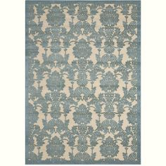 8 Best Rugs Images Area Rug Size
