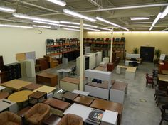 Used Office Furniture Columbus Ga   Luxury Modern Furniture Check More At  Http://
