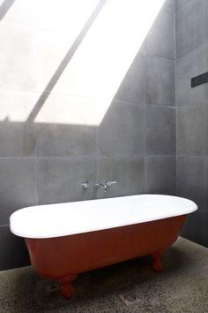 Gallery of nihinihi (raglan) / Dorrington Architects & Associates - 7