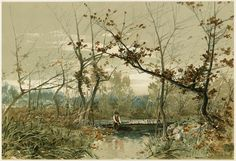autumn library - Google Search