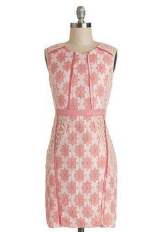 Summer/casual/modern dress