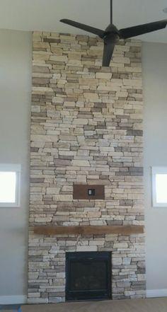 Cliffstone In 2018 Stone Pinterest Eldorado Stone