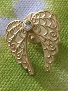 My beautiful 'mother daughter' angel wings, such a thoughtful beautiful gift from Renate, I'll treasure always xx
