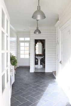 Modern Farmhouse Style - Cottonwood Interiors - Interior Designer