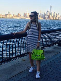 WEAR x Vogue - #Sunglasses_Vogue