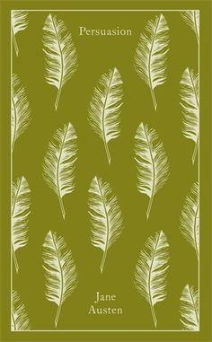 Amazon.fr - Persuasion - Jane Austen, Gillian Beer - Livres
