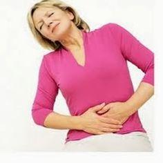 Saúde Natural : Como cuidar da gastrite