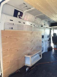 Posts about sink sprinter van written by The Trail is the Thing Travel Camper, Diy Camper, Diy Van Conversions, Sprinter Camper, Cargo Van, Campervan, Van Life, Motorhome, Car Seats