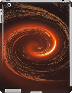 Singularity, Iphone, Ipad cases, in stock