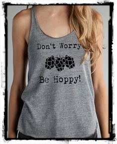 Hey, I found this really awesome Etsy listing at https://www.etsy.com/listing/162154356/dont-worry-be-hoppy-happy-beer-hops